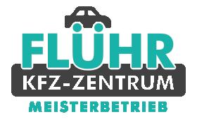 fluehr-kfz-zentrum-logo